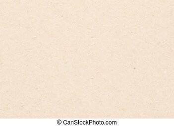 illustration of paper texture. Vector grunge background.