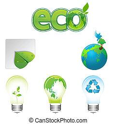 recycle eco