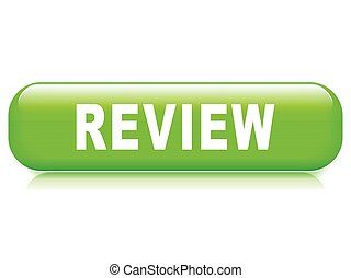 review button on white background
