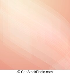 Trendy Abstract Shapes Geometric Background