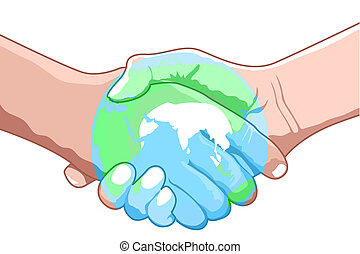 world deal