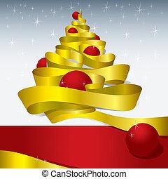(illustration), ontwerp, kerstmis