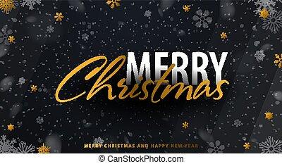 illustration., snowflakes., φόντο , year., μικροβιοφορέας , εύθυμος , καινούργιος , xριστούγεννα , ευτυχισμένος