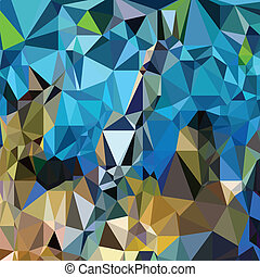 multicolored background - illustration with multicolored...