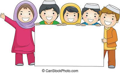 ilustração, de