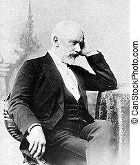 ilyich, pyotr, tchaikovsky