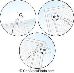 imágenes, fútbol