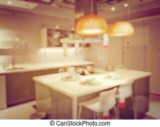 Style Demande Instagram Brouille Filtre Retro Chambre