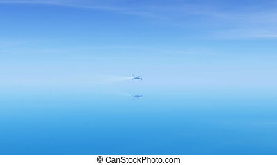 airplane - image of airplane
