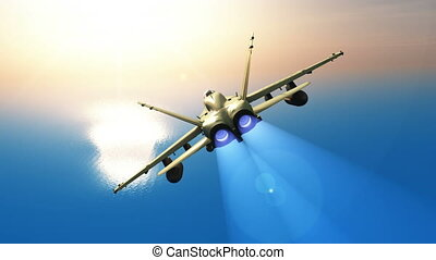 airplane - image of airplane