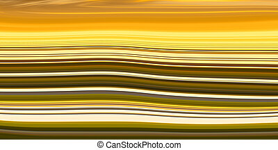 abstract color background. digitally generated image