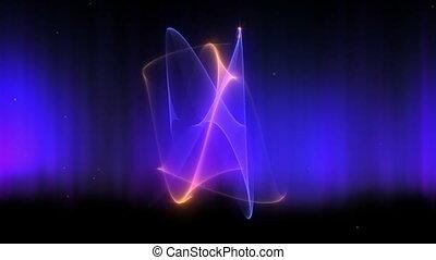 aurora - image of aurora