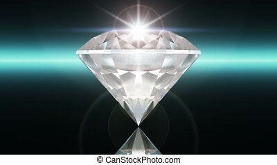 diamond - image of diamond