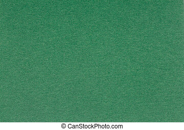Image of green paper as a background.
