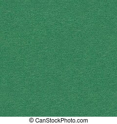 Image of green paper as a background. Seamless square texture, tile ready.