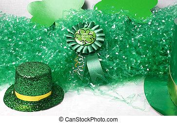 Image of St Patricks Day