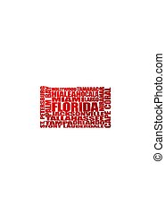 Florida state cities