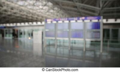 image, service, téléphone, aéroport, architecture, navette, ...