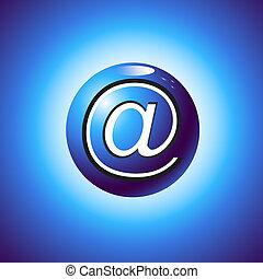 Image Sign web.