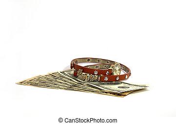 "image ""time money"""