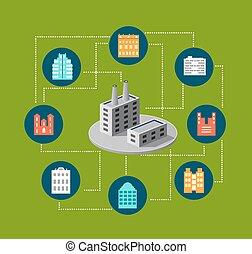 Images   buildings
