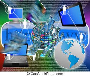 images, internet