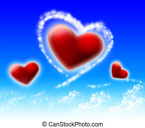 images of heart