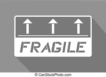 imaginatif, symbole, fragile