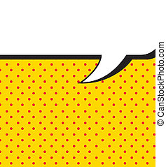 imagination comics icon