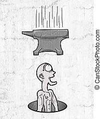 imaginative illustration