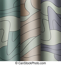 imaginative wallpaper
