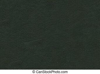 Imitation Leather Tileable