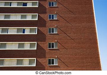 immeuble, 2