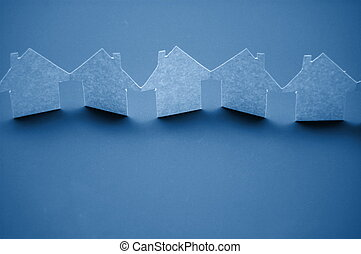 immobiliers