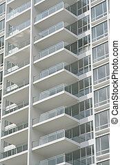 immobiliers, résidentiel, maisons
