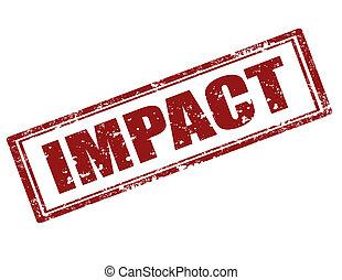 impact-stamp