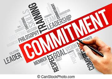 impegno