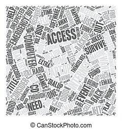imperatives, concept, adviseur, drie, hoe, wordcloud, achtergrond, tekst, selekteer