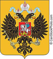 imperio, rusia, g
