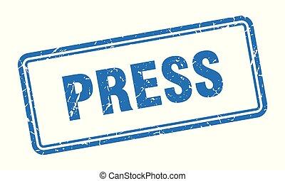 imprensa