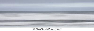 impressionist, marinmålning