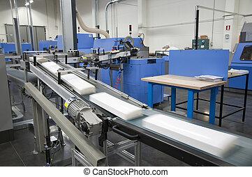 imprima loja, -, linha derradeira