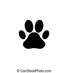Imprint animal