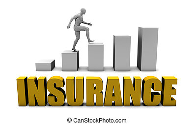 Insurance - Improve Your Insurance or Business Process as...
