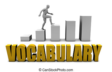 Vocabulary - Improve Your Vocabulary or Business Process as ...