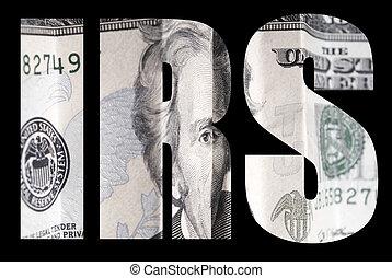 impuesto, dinero, impuestos