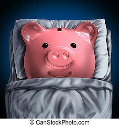 Inactive Savings Account - Inactive savings banking account ...