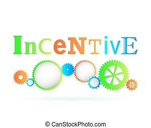 Incentive Gears