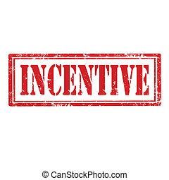 incentive-stamp