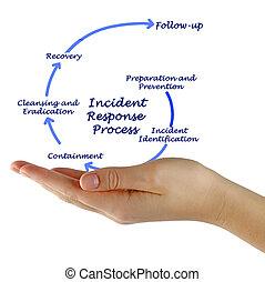 Incident Response Process